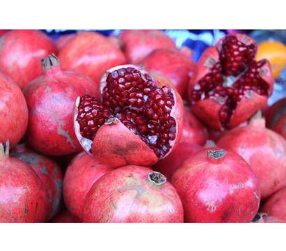 Granatapfel 'Punica'