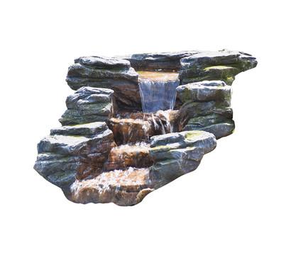 Granimex Polyresin-Bachlauf Rapid