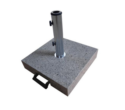 granit balkonschirmst nder mischungsverh ltnis zement. Black Bedroom Furniture Sets. Home Design Ideas