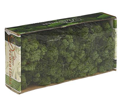 Grünes Islandmoos, 500 g