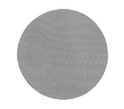 Gute Wahl Grillmatte 50 cm
