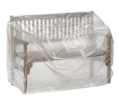 Gute Wahl Schutzhülle für Bänke, 130 x 75 x 80 cm