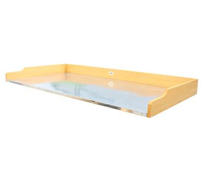 Habau Tischplatte für Hochbeet