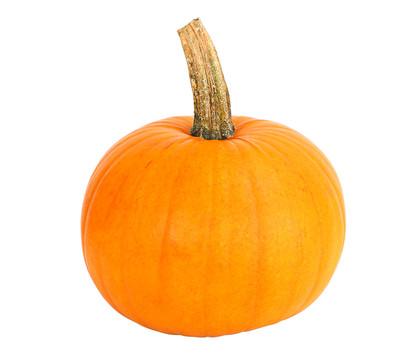 Halloween-Kürbis, mini