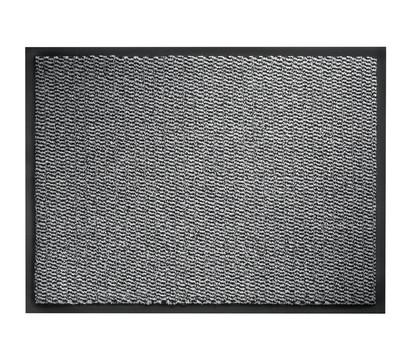 Hamat Fußmatte, 80 x 60 cm
