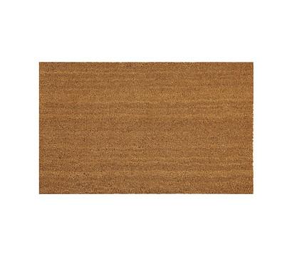 Hamat Fußmatte Ruco Kokos Natur, ca. B80/H50 cm