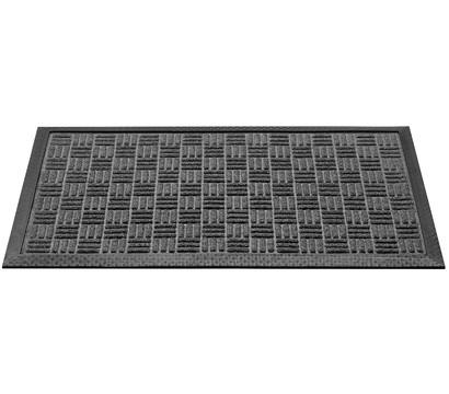 Hamat Fußmatte Supreme, 75 x 45 cm