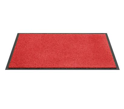 Hamat Fußmatte Twister, 90 x 60 cm