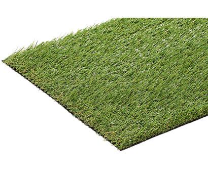 Hamat Kunstrasen Portland für den Außenbereich, grün