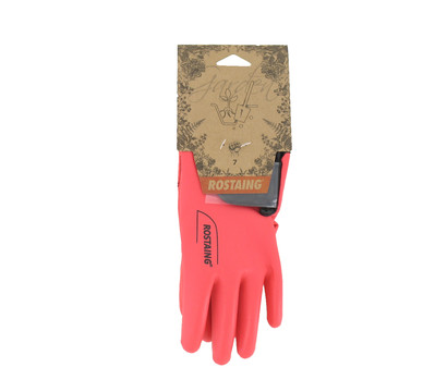 Handschuh Maxima
