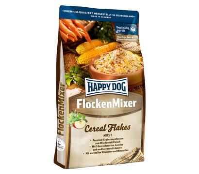 happy dog flocken mixer trockenfutter dehner garten center. Black Bedroom Furniture Sets. Home Design Ideas
