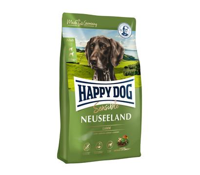 Happy Dog Trockenfutter Sensible Neuseeland