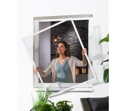 Hecht Fensterbausatz Master Slim 3.0