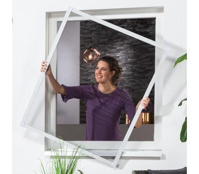 Hecht Fensterbausatz Start