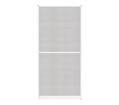 Hecht Fliegengitter Tür Master SlimPlus, 120x240 cm