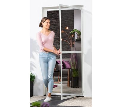 Hecht Insektenschutz-Tür Compact