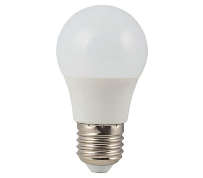 HEITRONIC® LED Leuchtmittel E27 6W
