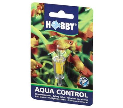 Hobby® Sicherheitsventil Aqua Control, 4/6 Schlauch