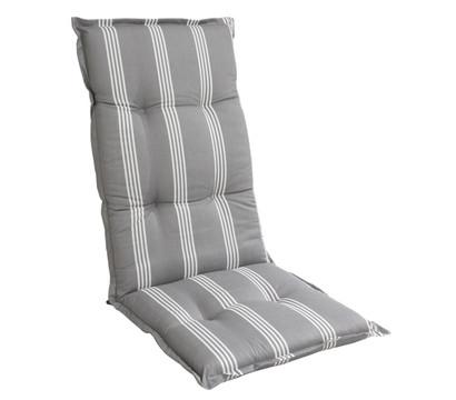 hochlehnerpolster flensburg 117x49x6 cm 4 st ck dehner garten center. Black Bedroom Furniture Sets. Home Design Ideas
