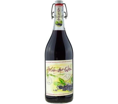 Holunder-Wein, 1 L