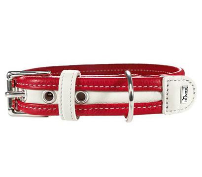 HUNTER® Hundehalsband Madeira