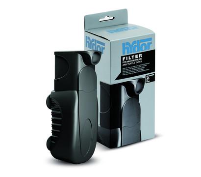 hydor Innenfilter Mini, 30 Liter