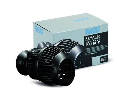 hydor Koralia Nano 900 EU, Strömungspumpe