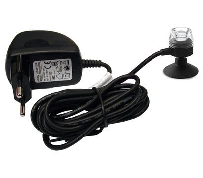 Hydor LED Light, Aquariumbeleuchtung