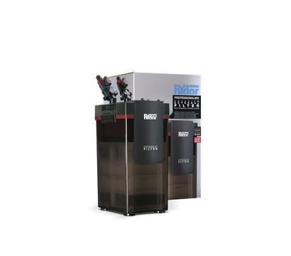 hydor Professional 350, Außenfilter