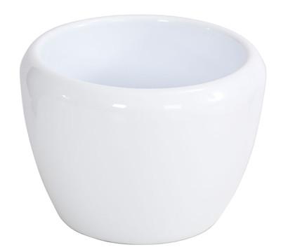 Hydro-Keramiktopf