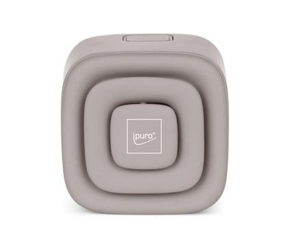 ipuro electric room diffusor plug in dehner garten center. Black Bedroom Furniture Sets. Home Design Ideas