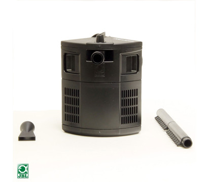 Jbl aquarium innenfilter cristalprofi i60 greenline for Jbl aquarium