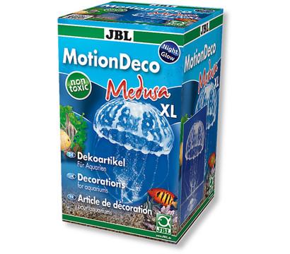 JBL Aquariumdeko MotionDeco Medusa XL