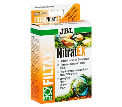 JBL Aquariumzubehör Filtax NitratEx, 250ml