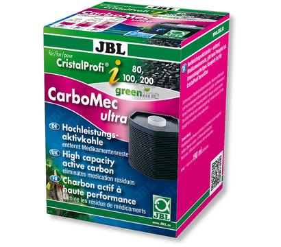 JBL CarboMec ultra für CristalProfi i60/80/100/200 greenline