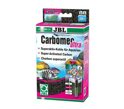 JBL Filtermedien Carbomec ultra