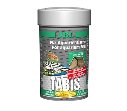 JBL Fischfutter Tabis für Aquarienfische