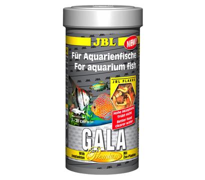 JBL Gala Premium für Aquarienfische, 250 ml