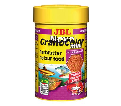 JBL NovoGranoColor Mini (Nachfülldose), 100 ml