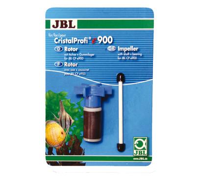 JBL Rotor-Set für CristalProfi e900