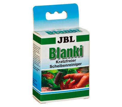 JBL Scheibenreiniger Blanki