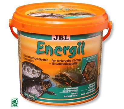 JBL Schildkrötenfutter Energil
