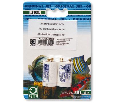 JBL StartSolar für Leuchtstoffröhren T8, 2 Stück