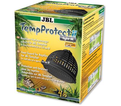 JBL TempProtect II light M