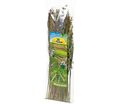 JR Farm Ernte, Ergänzungsfutter, 80 g