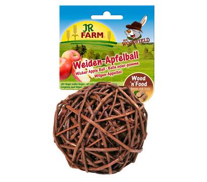 JR Farm Mr. Woodfield Weiden-Apfelball