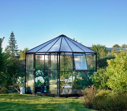 juliana gew chshaus atrium dehner garten center. Black Bedroom Furniture Sets. Home Design Ideas