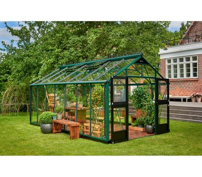 juliana gew chshaus premium vii dehner garten center. Black Bedroom Furniture Sets. Home Design Ideas