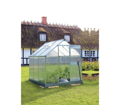 juliana gew chshaus solargrow 450 197 x 197 x 224 cm. Black Bedroom Furniture Sets. Home Design Ideas