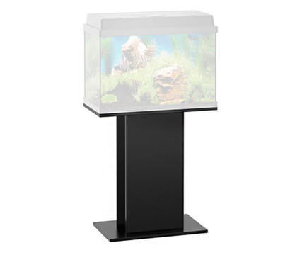 JUWEL® AQUARIUM Aquarien-Regal Unterschrank 60/50 SB